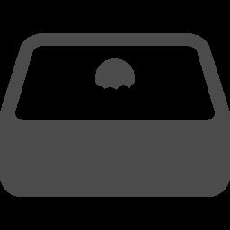 デザート 利恵産業株式会社